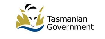 Tasmania_Gov